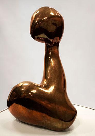 Jean-Arp-sculpture1
