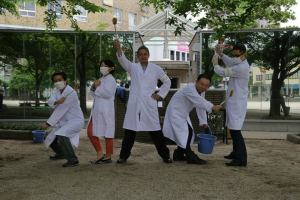 oita-toilennale-cleaning-performance