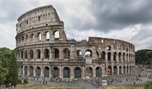 the_colosseum_rome_278_11s_by_mym8rick-d4a0cj0