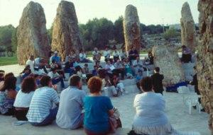 rock-garden4